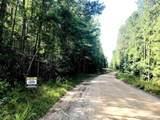 0 Springer Road - Photo 1