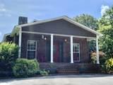 165 River Ridge Place - Photo 4