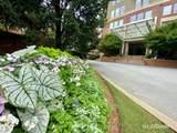 2626 Peachtree Road - Photo 46