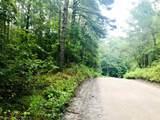 0 Springer Road - Photo 6