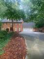 1504 Howell Highlands Drive - Photo 27