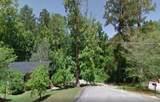 2798 Crestline Drive - Photo 1