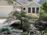 118 Lake Place Drive - Photo 1