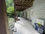 118 Lake Place Drive - Photo 11