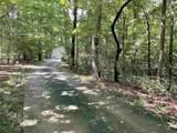 118 Lake Place Drive - Photo 3
