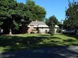 121 Pearce Drive - Photo 1