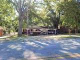 109 Marvin Boulevard - Photo 1