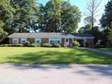 602 Cherokee Drive - Photo 1