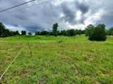 99 Scarecorn Creek Road - Photo 1