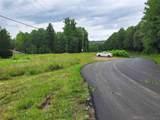 99 Scarecorn Creek Road - Photo 12