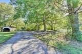 5375 Oak Grove Circle - Photo 16