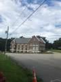 63 Church - Photo 17