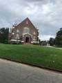 63 Church - Photo 18