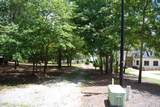 142 Chapel Springs Drive - Photo 24