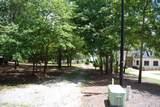 142 Chapel Springs Drive - Photo 26