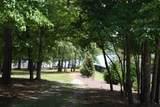 142 Chapel Springs Drive - Photo 28