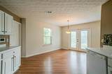 7555 Old Field Cove - Photo 10
