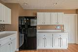 7555 Old Field Cove - Photo 11