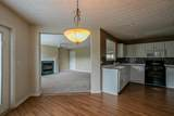 7555 Old Field Cove - Photo 12