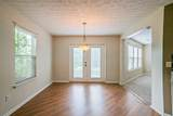 7555 Old Field Cove - Photo 13