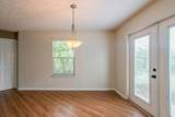 7555 Old Field Cove - Photo 14