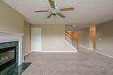 7555 Old Field Cove - Photo 15