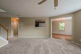 7555 Old Field Cove - Photo 16