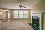 7555 Old Field Cove - Photo 17