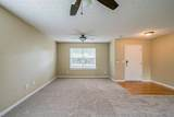 7555 Old Field Cove - Photo 18