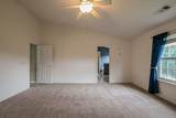 7555 Old Field Cove - Photo 21