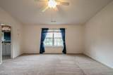 7555 Old Field Cove - Photo 22