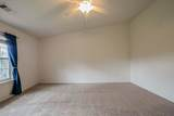 7555 Old Field Cove - Photo 23