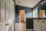 7555 Old Field Cove - Photo 24