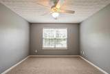 7555 Old Field Cove - Photo 25