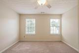 7555 Old Field Cove - Photo 26