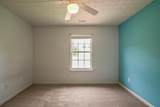 7555 Old Field Cove - Photo 27