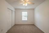7555 Old Field Cove - Photo 28