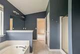 7555 Old Field Cove - Photo 7