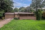5674 Forest - Photo 1