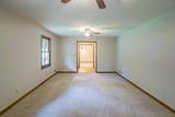 5674 Forest - Photo 11