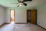 5674 Forest - Photo 12
