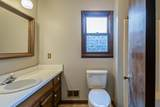 5674 Forest - Photo 13