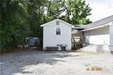 1570 Dean Forest Road - Photo 6