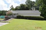 1570 Dean Forest Road - Photo 9