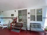 308 Creekview Drive - Photo 3