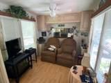 308 Creekview Drive - Photo 6
