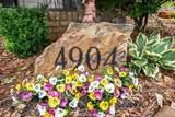 4904 Hannah Road - Photo 8