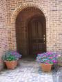 103 Chimney Court - Photo 4