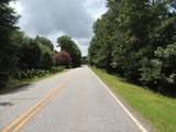 0 Durand Highway - Photo 6