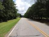 0 Durand Highway - Photo 7